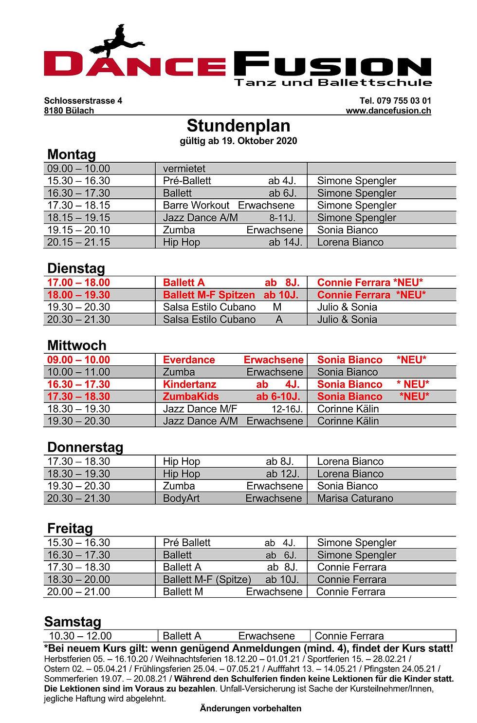 Stundenplan ab 19.10.20_Page_1.jpeg