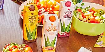 1533082930487web-product-drinks-3.jpg