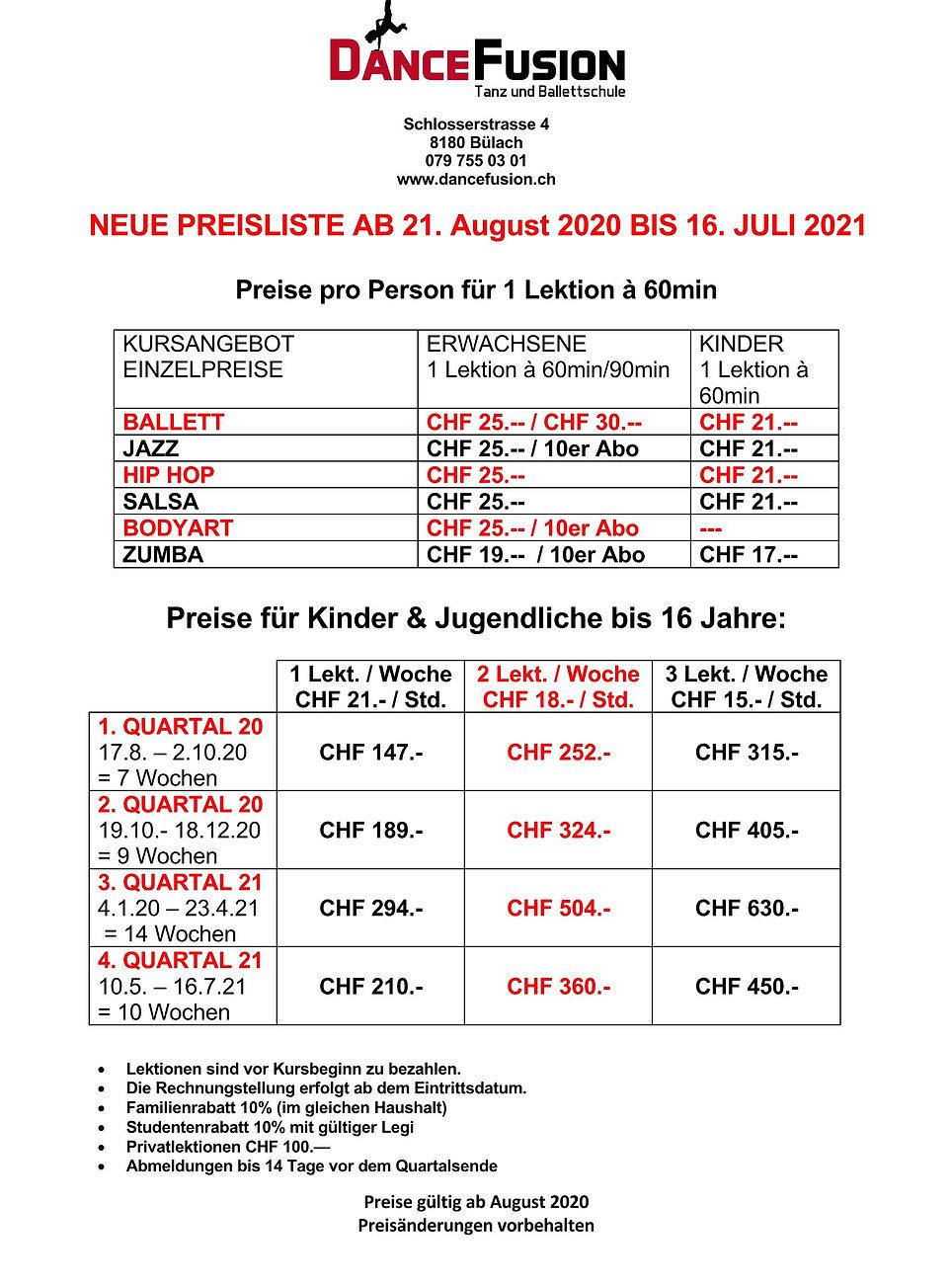 PREISLISTE AB 21.8.20_Page_1.jpeg