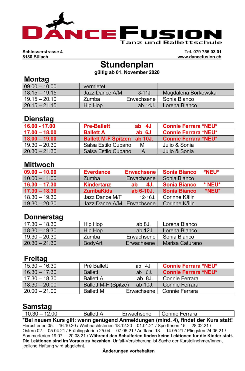 Stundenplan ab 19.10.21_Page_1.jpeg