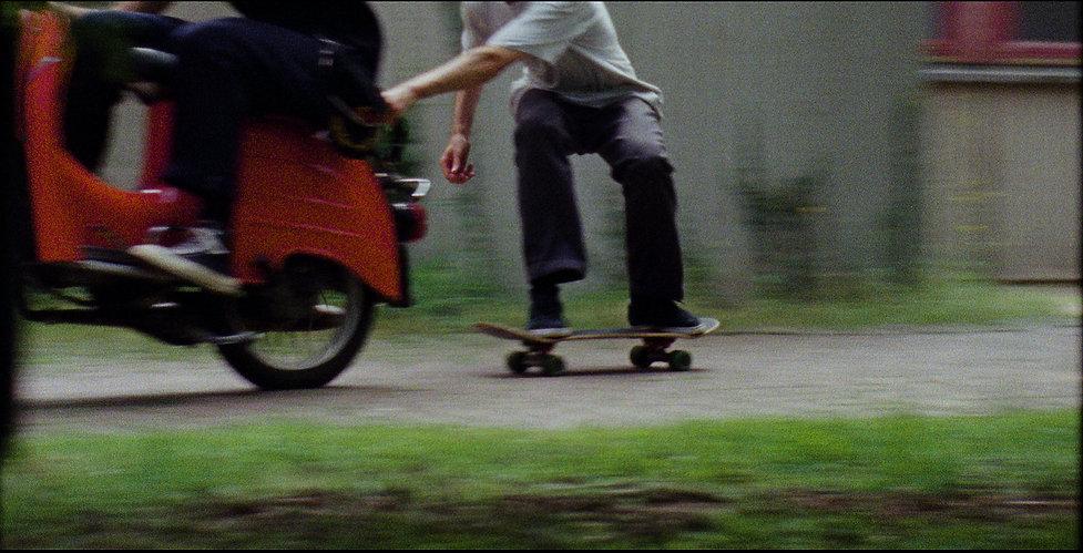 Almaros_TTH_Film_V4_Vimeo.00_05_28_02.St