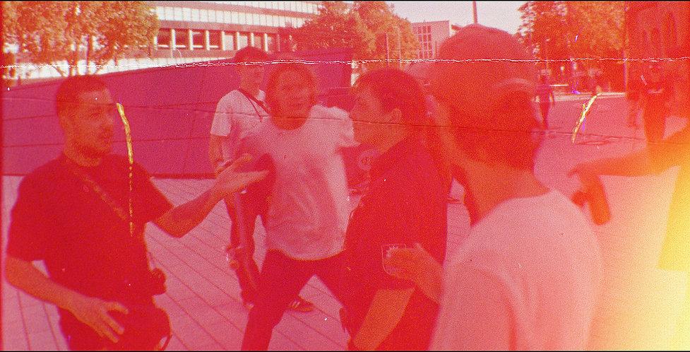 Almaros_TTH_Film_V4_Vimeo.00_09_34_09.St