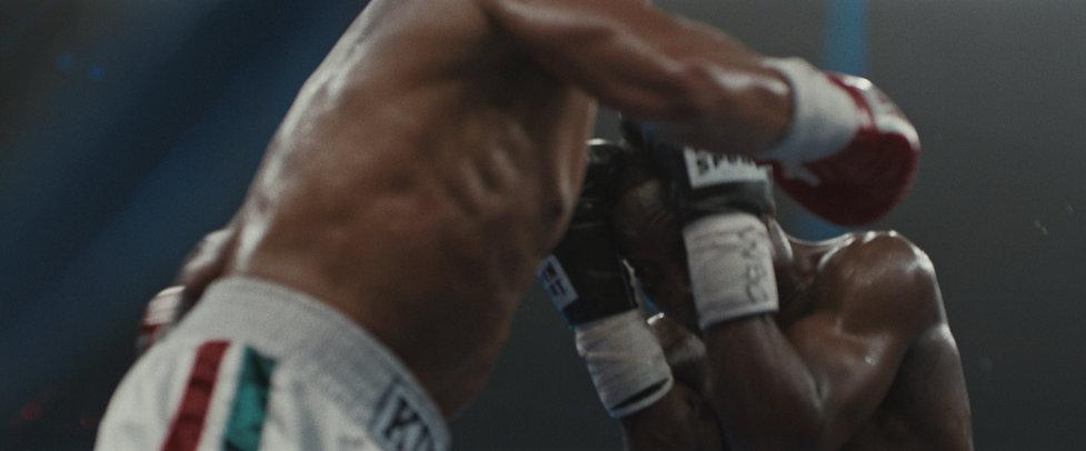 200623_Abass_Boxing.00_00_14_20.Still009