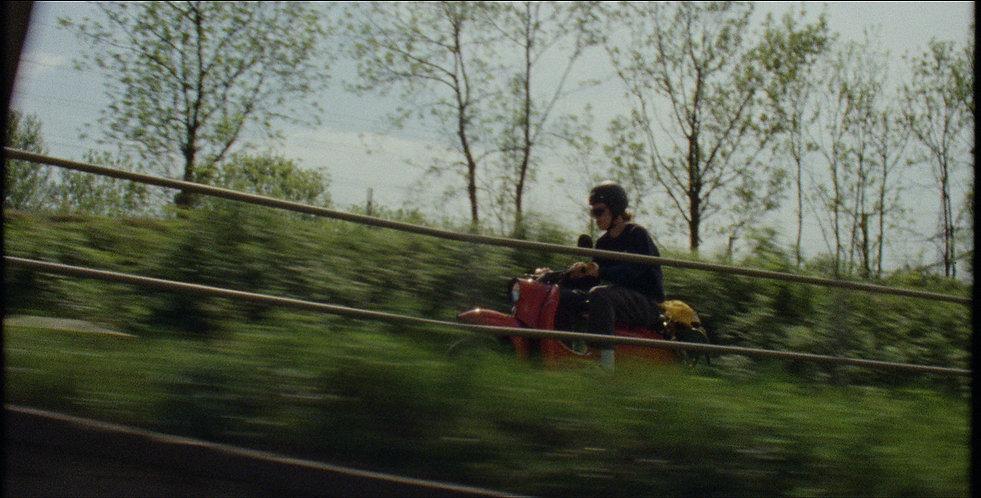 Almaros_TTH_Film_V4_Vimeo.00_00_54_13.St