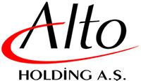 Alto Holding A.Ş.
