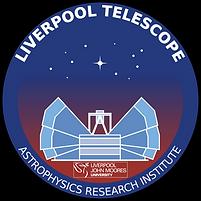 LT_Logo_2017 (1).png