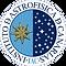 logo_iac_vectorial.png