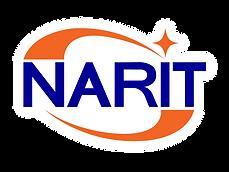 narit_logo.png