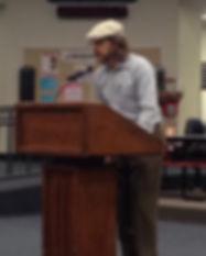 Jim school board.jpg