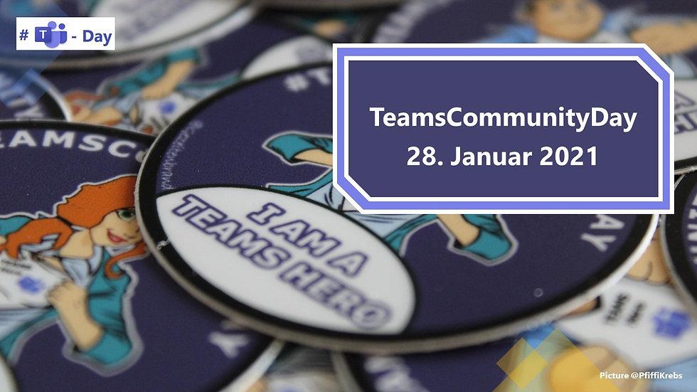 Teamscommunityday_teaser_2021.jpg