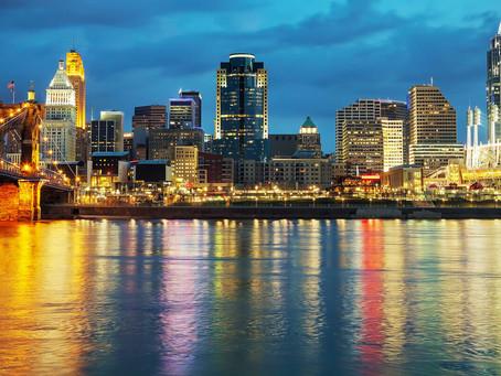 Michael Plettner@Virtual M365 Friday Cincinnati
