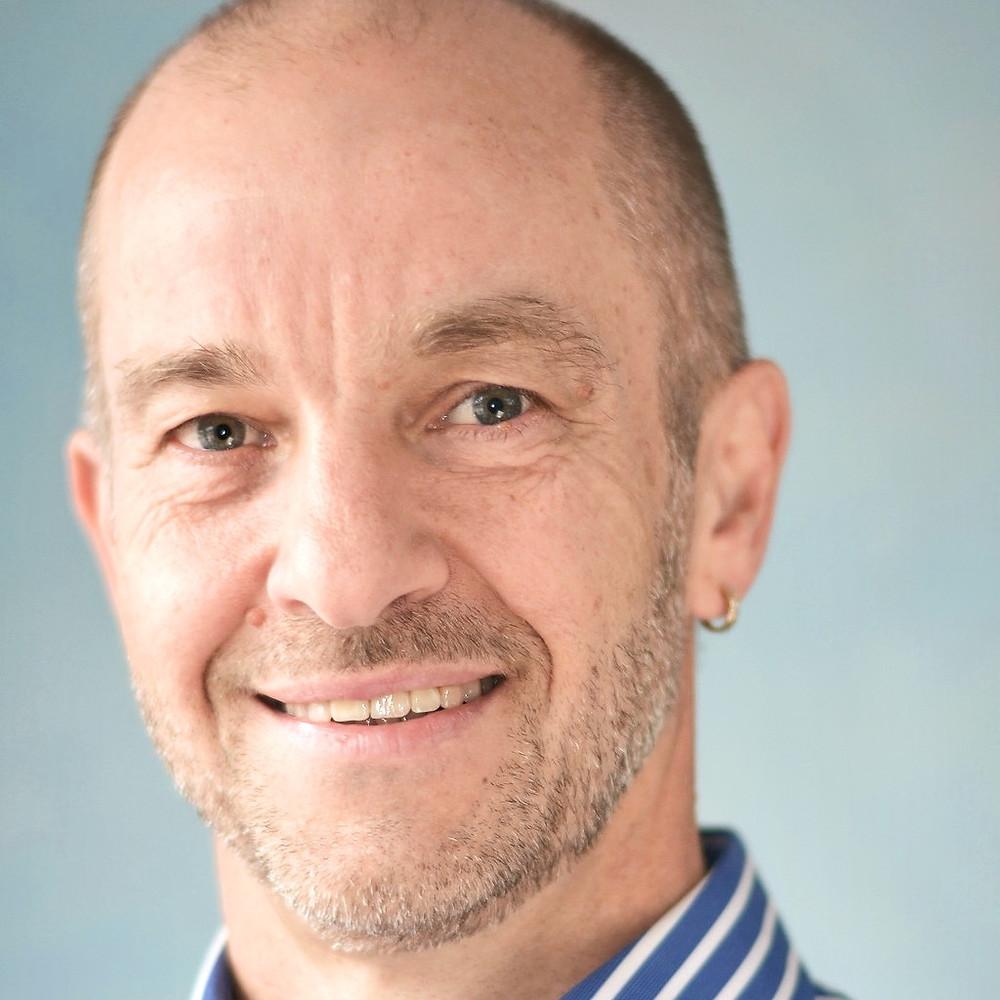 Rainer Bartl, Consultant Change Management & Adoption bei in2success zur Relevanz von Wissensmanagement für Unternehmen