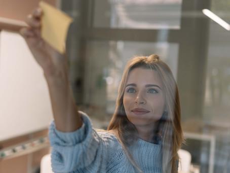 Agile Transformation für Immobiliendienstleister PlanetHome