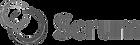Scrum Logo_sw.png