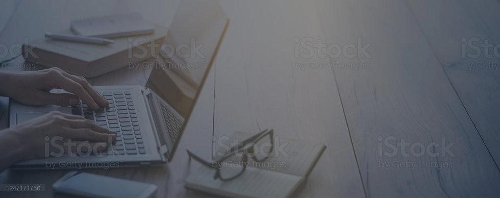 Envision Header V2_edited_edited.jpg