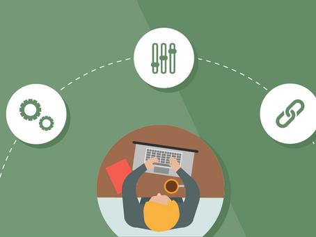 Optimierung von Datenverkehr & Servicequalität in Teams