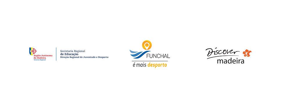 Gold sponsors final.jpg