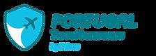 grafismos-logo-menu-p-342x122.png