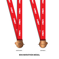Preview-Funchal Mini Marathon Medal.jpg
