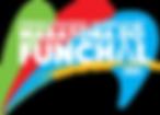 Maratona Funchal 2021.png