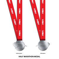 Preview-Funchal Half Marathon Medal.jpg
