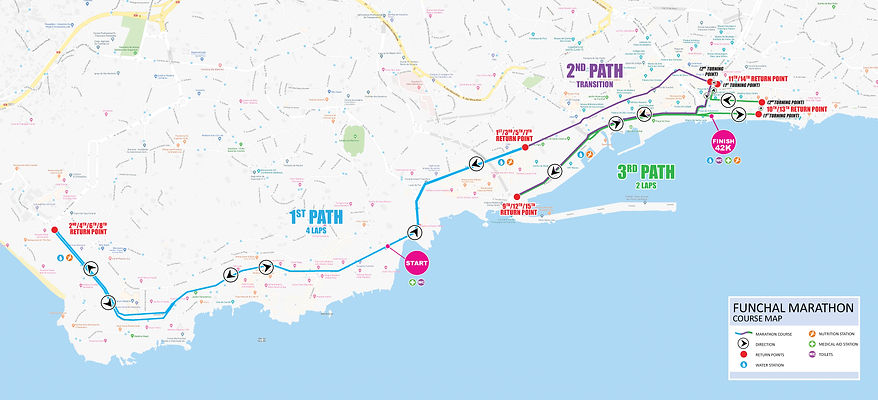 Mapa2019-FINAL MaratonaEN.jpg