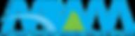 Logotipo-AARAM_2017.png