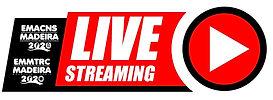 Banner_live_streaming.jpg