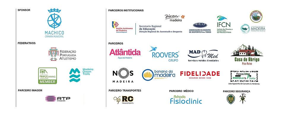 Sponsors-ULTRA.jpg