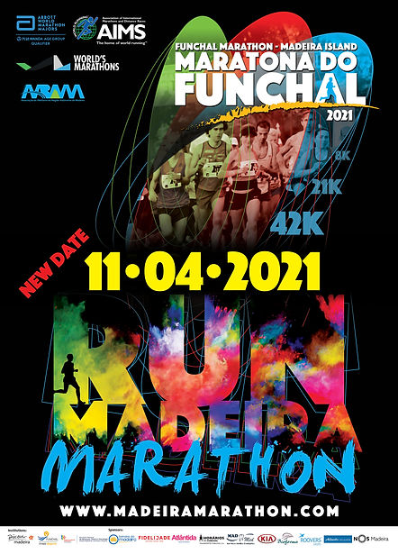 Cartaz-MaratonaFx2021novadata_p.jpg