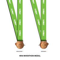 Preview-Funchal Mini Marathon 2022 Medal.jpg