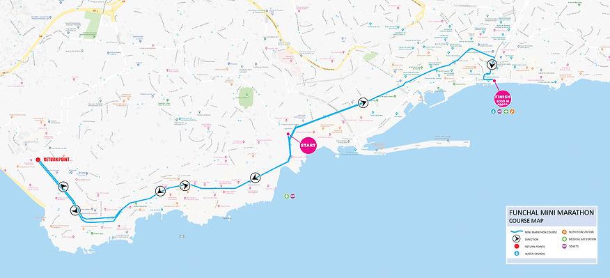 Mapa2019-FINAL MiniMaratonaEN.jpg