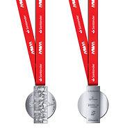 Preview-Volta Cidade Medal 2019.jpg