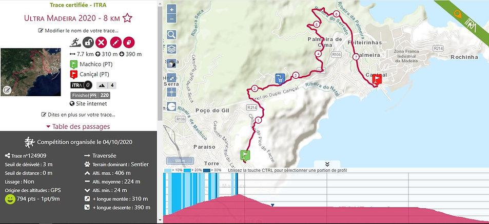 FRA_Mapa_Ultra_8km.jpg