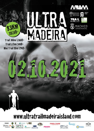 Cartaz-UltraMad2021_p.jpg