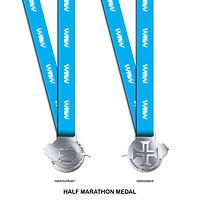 Preview-Funchal Half Marathon 2022 Medal.jpg