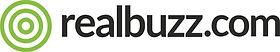 rb-logo.jpg