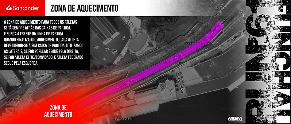 ZONA aq Volta a Cidade PT.jpg