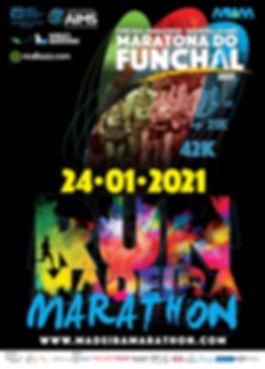 Cartaz-MaratonaFx2021_p.jpg