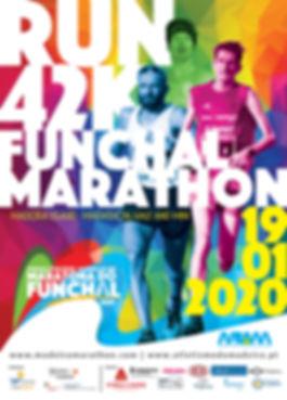Cartaz-MaratonaFx2020_p.jpg