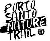 Logo_PSNT.jpg