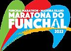 Maratona Funchal 2022.png