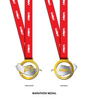Preview-Funchal Marathon Medal.jpg