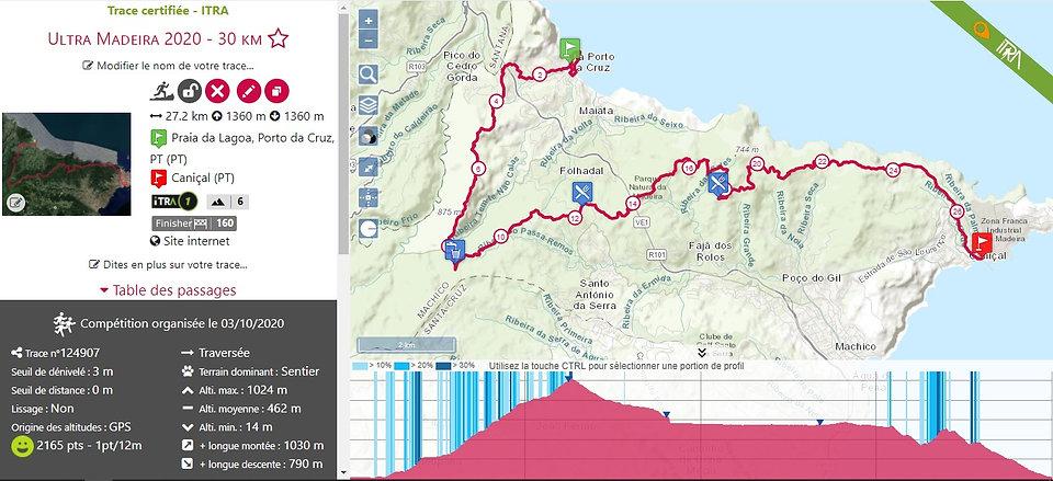 FRA_Mapa_Ultra_30km.jpg