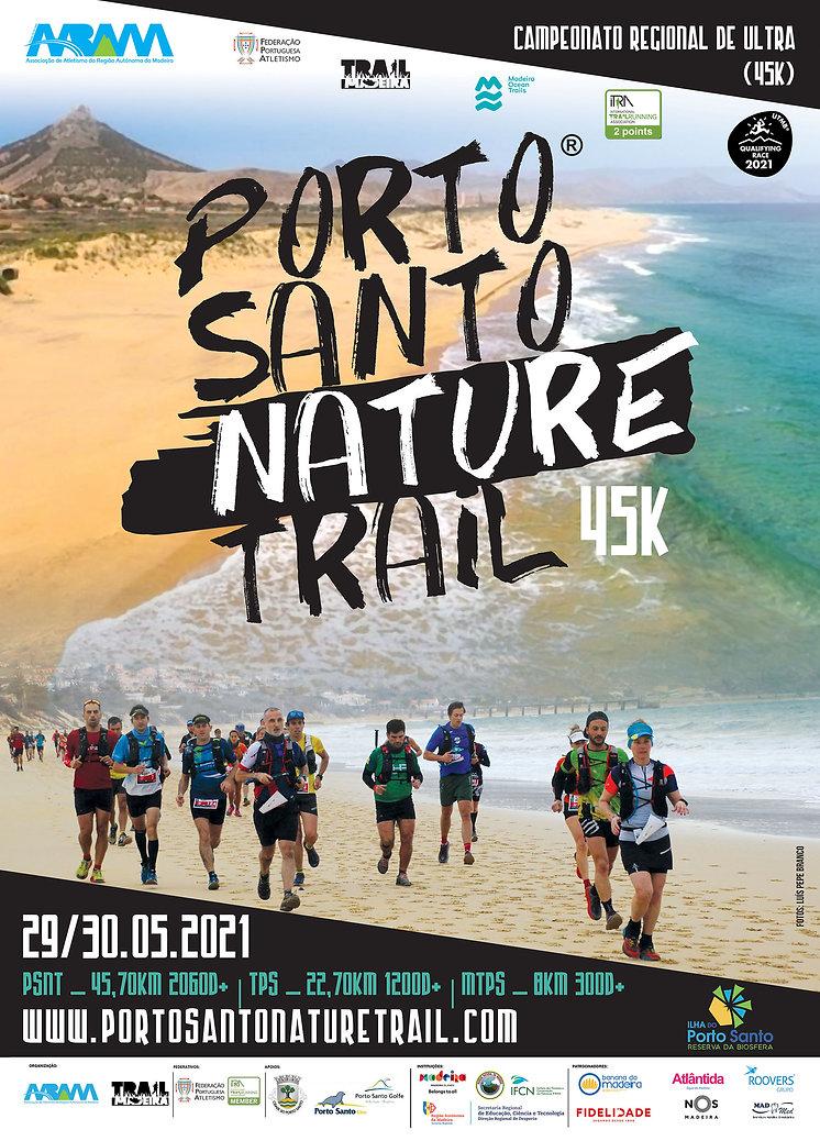 Cartaz-Porto Santo 2021_p.jpg