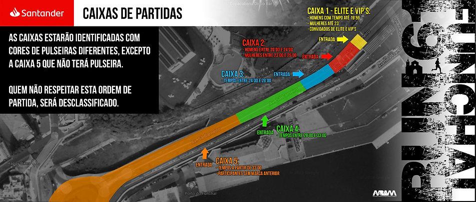 CAIXAS-Volta a Cidade PT.jpg