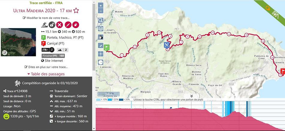 FRA_Mapa_Ultra_17km.jpg