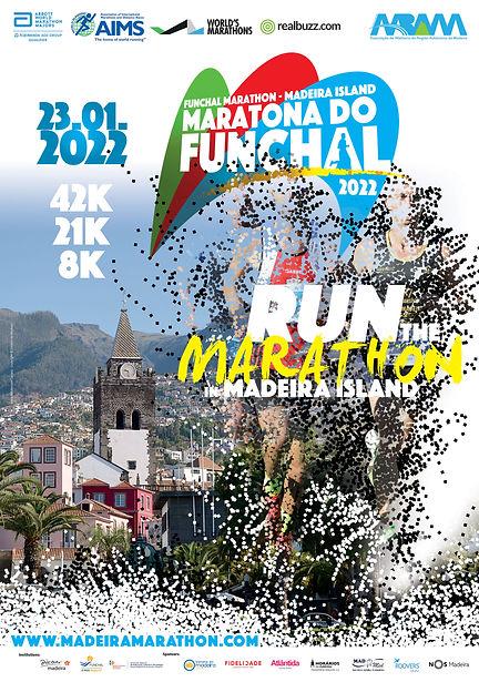 Cartaz-MaratonaFx2022new_p.jpg