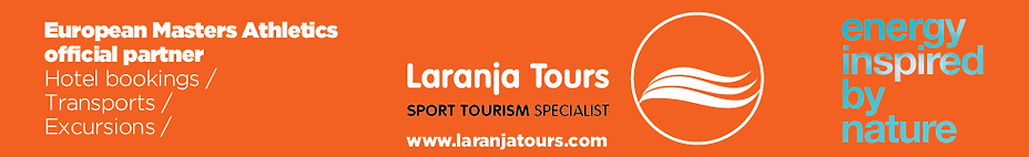 LaranjaTours_980x150px.png