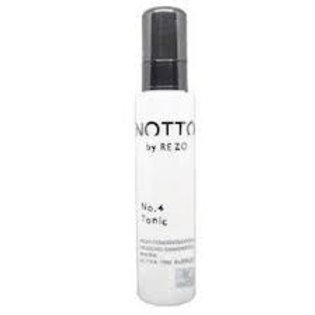NOTTO No.4 Tonic 90ml